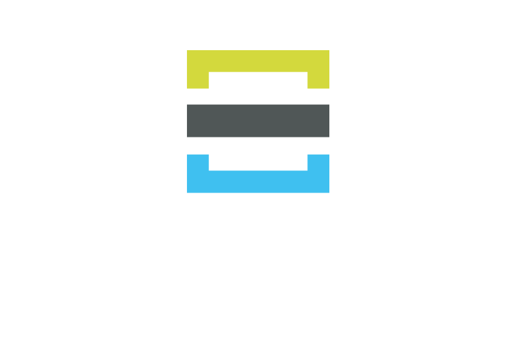 Movement Box   Functional Fitness at Home